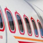IATA опасается, что ее прогноз восстановления рынка авиаперевозок был слишком оптимистичным