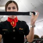 NordWind Airlines продолжит миграцию в регулярные перевозки